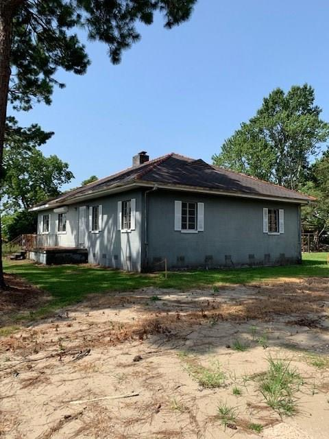 8560 Jefferson Highway, Harahan, LA 70123 (MLS #2215829) :: The Sibley Group