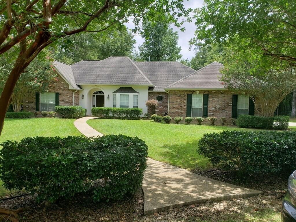 84254 Magnolia Drive - Photo 1