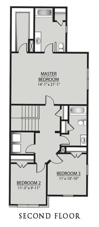 224 Snowy Egret Court, Madisonville, LA 70447 (MLS #2215974) :: Watermark Realty LLC