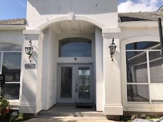 7011 Chatelain Drive, New Orleans, LA 70128 (MLS #2216081) :: ZMD Realty