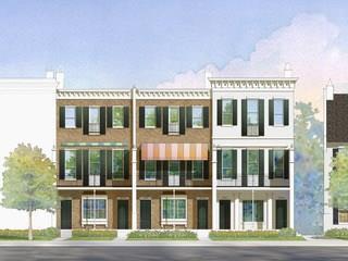 2076 Woodrow Street, Mandeville, LA 70448 (MLS #2216472) :: Watermark Realty LLC