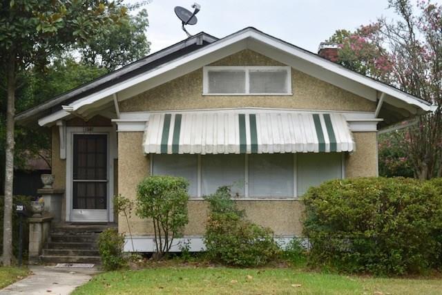329 Mississippi Avenue, Bogalusa, LA 70427 (MLS #2217380) :: Top Agent Realty