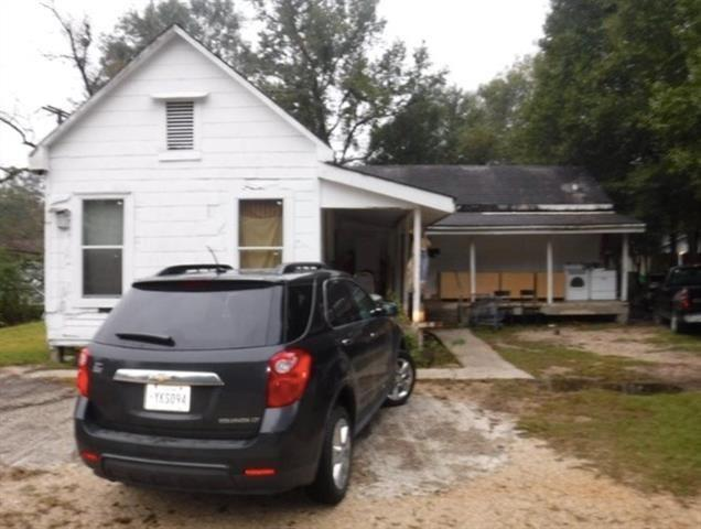 815 Wilmuth Street, Bogalusa, LA 70427 (MLS #2217460) :: Top Agent Realty