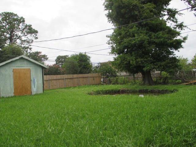 632 E Marlin Court, Terrytown, LA 70056 (MLS #2217675) :: Crescent City Living LLC