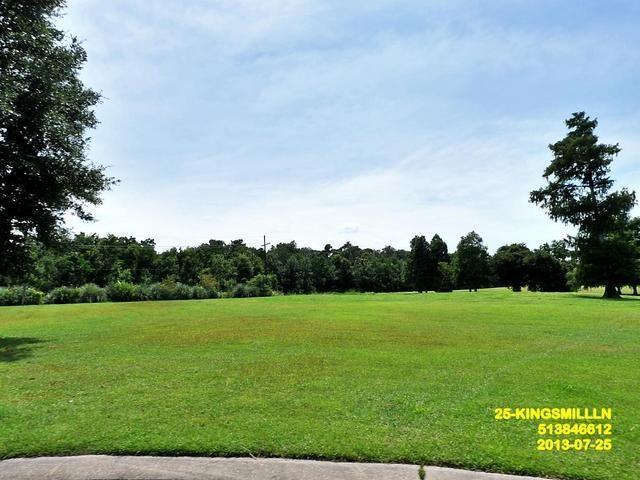 25 Kingsmill Lane, New Orleans, LA 70131 (MLS #2217739) :: Turner Real Estate Group
