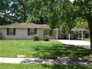 1025 Maris Stella Street, Slidell, LA 70460 (MLS #2217854) :: Watermark Realty LLC