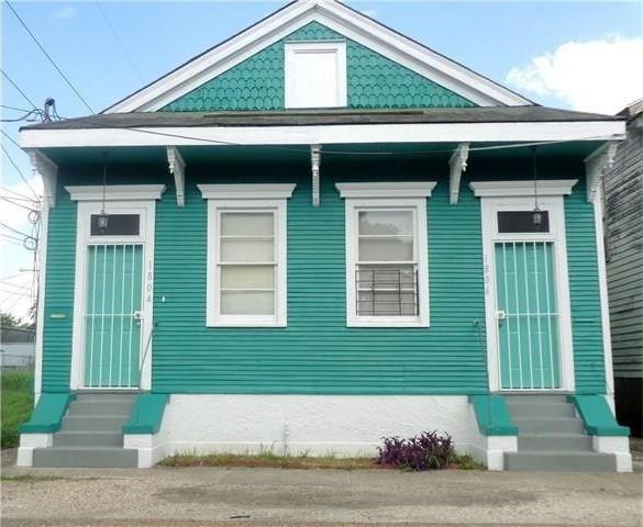 1804 Allen Street - Photo 1