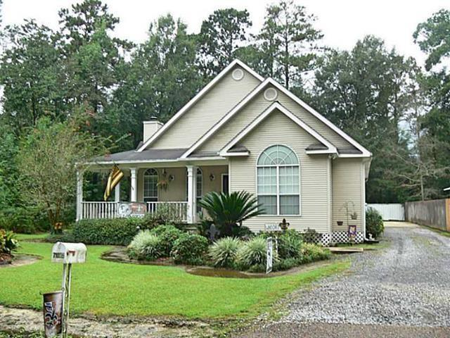 71055 Lake Placid Drive, Covington, LA 70433 (MLS #2218928) :: Inhab Real Estate
