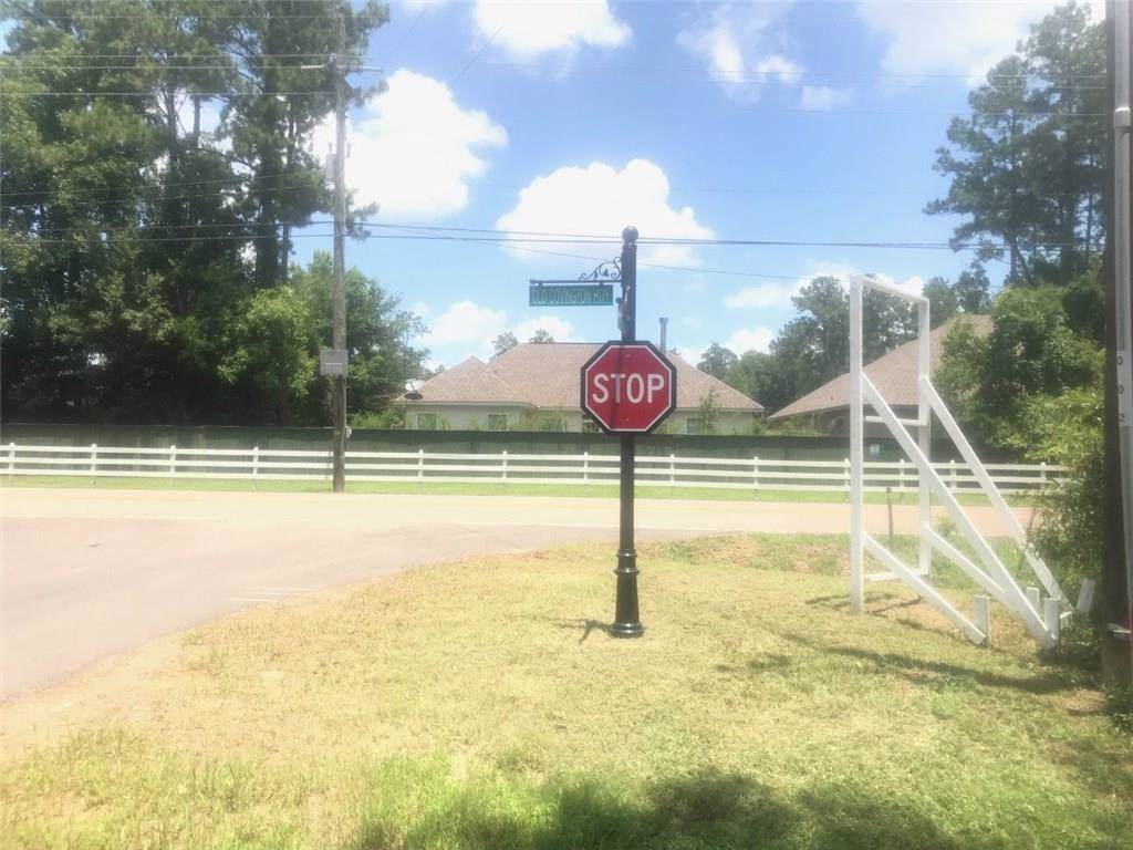 Lot 7 Springwood Way - Photo 1