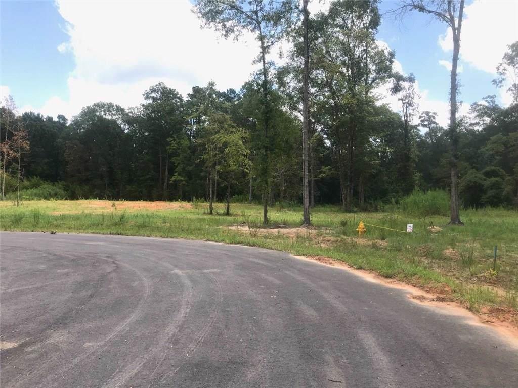 Lot 21 Springwood Way - Photo 1