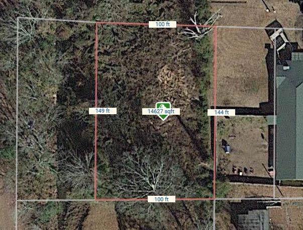 2007 Harrell Avenue, Hammond, LA 70403 (MLS #2222226) :: Turner Real Estate Group