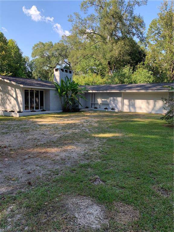 17097 E Georgia Avenue, Hammond, LA 70403 (MLS #2222932) :: Turner Real Estate Group