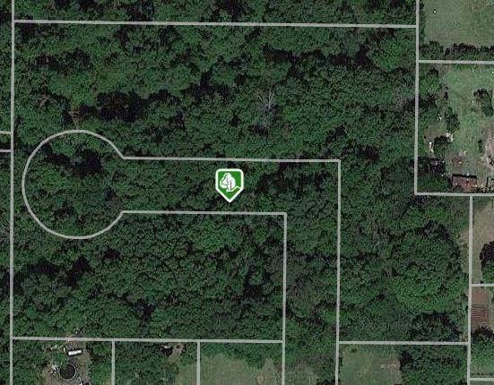 Bascom Avenue, Bogalusa, LA 70427 (MLS #2223256) :: Turner Real Estate Group