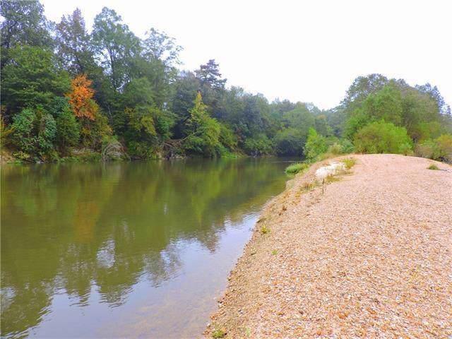 River Run Road, Franklinton, LA 70438 (MLS #2223445) :: Amanda Miller Realty
