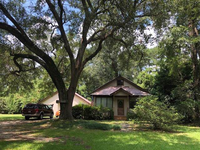 22315 Highway 36 Highway, Abita Springs, LA 70420 (MLS #2223569) :: Inhab Real Estate