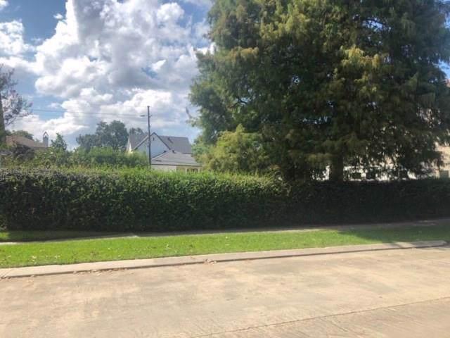 6506-6518 Vicksburg Street, New Orleans, LA 70124 (MLS #2223630) :: Crescent City Living LLC
