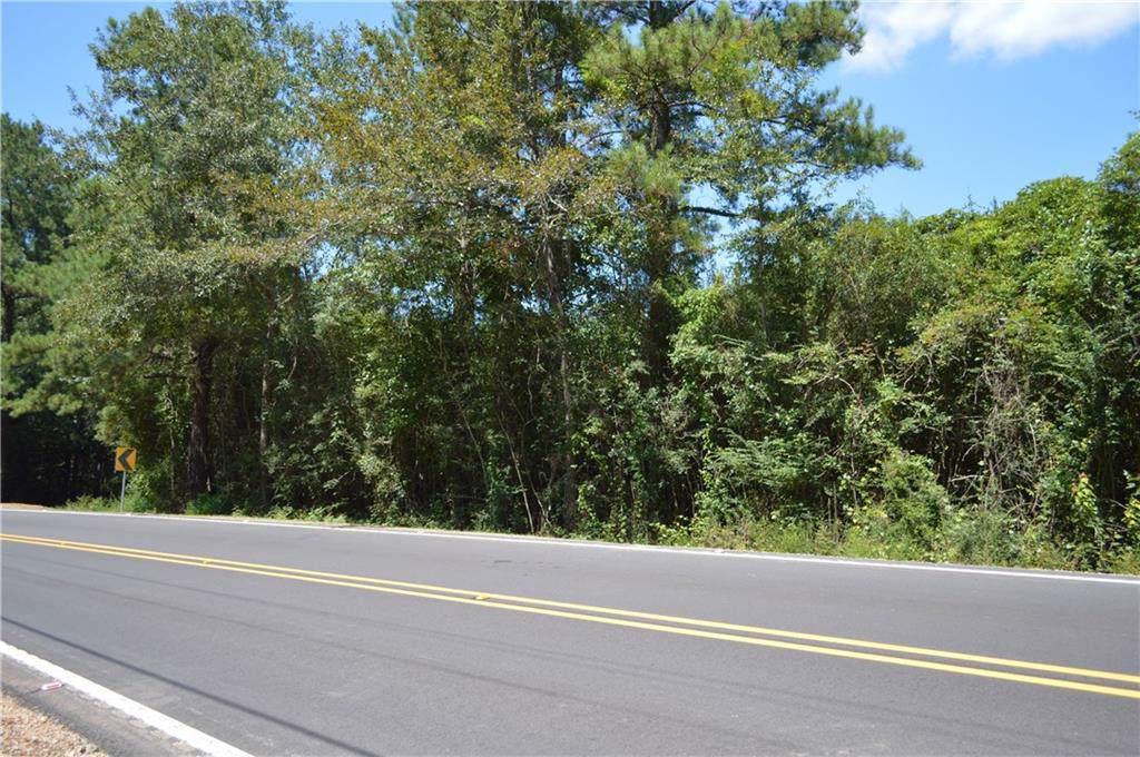 25052 D Pittman Road - Photo 1
