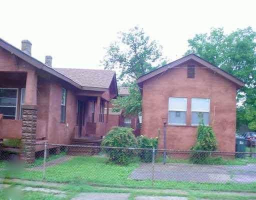 1207 Casa Calvo Street, New Orleans, LA 70114 (MLS #2223817) :: Crescent City Living LLC