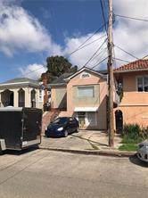 4217 Fontainebleu Drive C, New Orleans, LA 70125 (MLS #2223843) :: Top Agent Realty