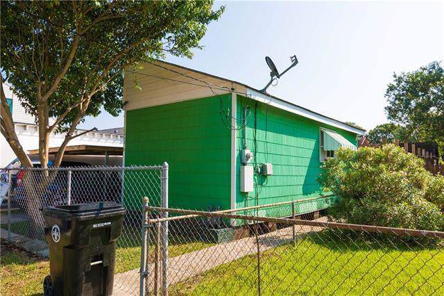 1902 Romulus Street, New Orleans, LA 70119 (MLS #2223963) :: Crescent City Living LLC