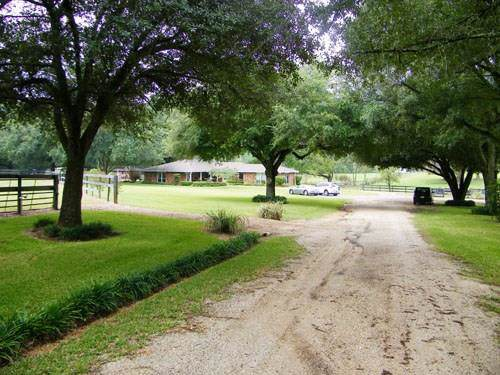 82169 N Morgan Road, Folsom, LA 70437 (MLS #2224056) :: Watermark Realty LLC
