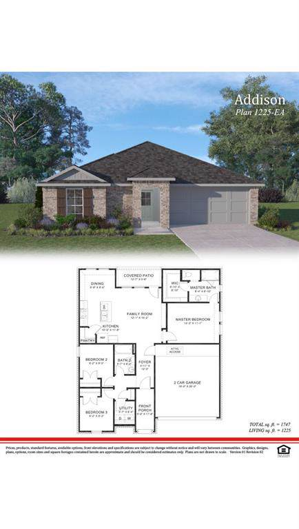 47383 Johns Cove, Robert, LA 70455 (MLS #2224089) :: Robin Realty