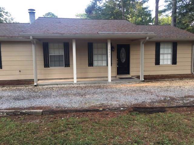 19457 9TH Street, Covington, LA 70433 (MLS #2224255) :: ZMD Realty