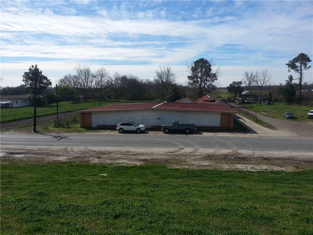 1803 Highway 18 Highway - Photo 1