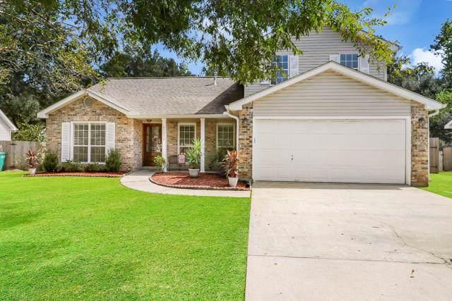 67110 Thackery Street, Mandeville, LA 70471 (MLS #2224685) :: Inhab Real Estate
