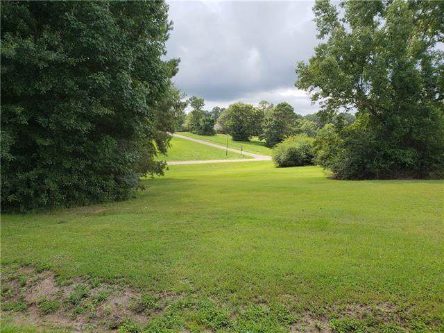 0 Bay Meadows Drive, Carriere, MS 39426 (MLS #2224753) :: Top Agent Realty