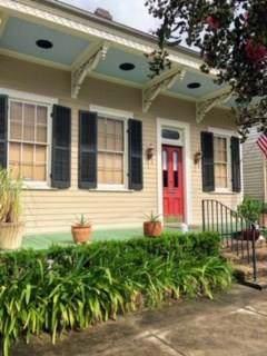 422 Vallette Street, New Orleans, LA 70114 (MLS #2224807) :: Inhab Real Estate