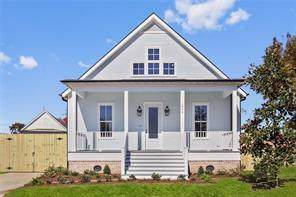 1944 Rose Street, Arabi, LA 70032 (MLS #2224931) :: Inhab Real Estate