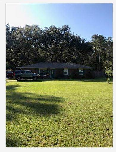 41297 Hoover Road - Photo 1