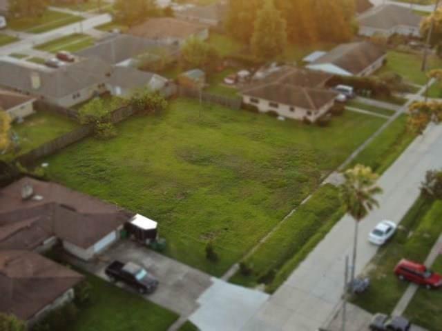 335 Cumberland Drive, Slidell, LA 70458 (MLS #2225144) :: Turner Real Estate Group