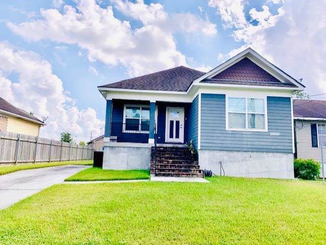 5817 Providence Place, New Orleans, LA 70126 (MLS #2225284) :: Crescent City Living LLC