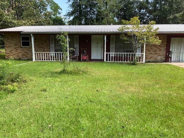 1605 Dupard Street, Mandeville, LA 70448 (MLS #2225305) :: Turner Real Estate Group