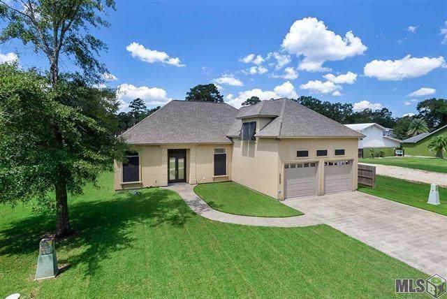 20645 Swamp Drive, Springfield, LA 70462 (MLS #2226082) :: Inhab Real Estate