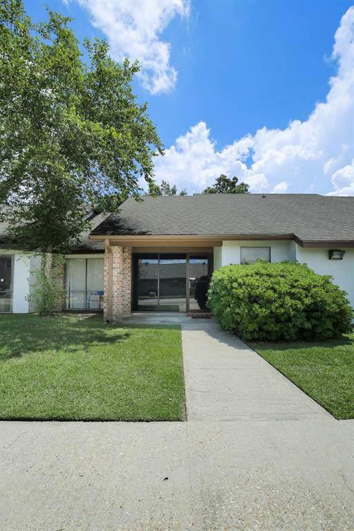 906 Fagan Street, Hammond, LA 70403 (MLS #2226584) :: Top Agent Realty