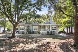 629 Colbert Street #34, Mandeville, LA 70448 (MLS #2226753) :: Inhab Real Estate
