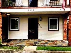 2813 River Road B, Jefferson, LA 70121 (MLS #2226972) :: Watermark Realty LLC