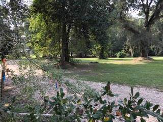 Lot 6-A Gordon Avenue, Abita Springs, LA 70420 (MLS #2227595) :: The Sibley Group