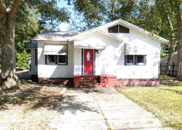 563 W 5TH Street, Independence, LA 70443 (MLS #2227826) :: ZMD Realty