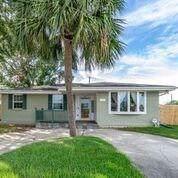 3357 Continental Drive, Kenner, LA 70065 (MLS #2227857) :: Turner Real Estate Group