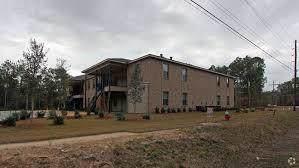 440-460 Military Road, Slidell, LA 70461 (MLS #2227885) :: Turner Real Estate Group