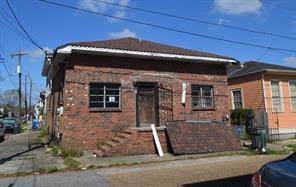 2931-2933 Saint Thomas Street, New Orleans, LA 70115 (MLS #2228020) :: Crescent City Living LLC