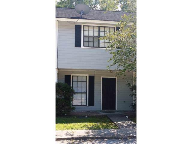 14586 Honeysuckel Street #141, Hammond, LA 70401 (MLS #2228066) :: Watermark Realty LLC
