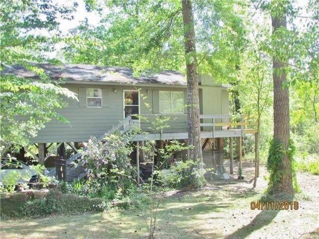 10546 True Light Church Road, Bogalusa, LA 70427 (MLS #2228641) :: Turner Real Estate Group