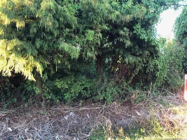 329 Florissant Highway, St. Bernard, LA 70085 (MLS #2228821) :: Parkway Realty