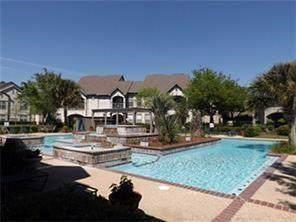 350 Emerald Forest Boulevard #29108, Covington, LA 70433 (MLS #2228859) :: Watermark Realty LLC