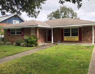 4751 Knight Drive, New Orleans, LA 70127 (MLS #2228874) :: Parkway Realty